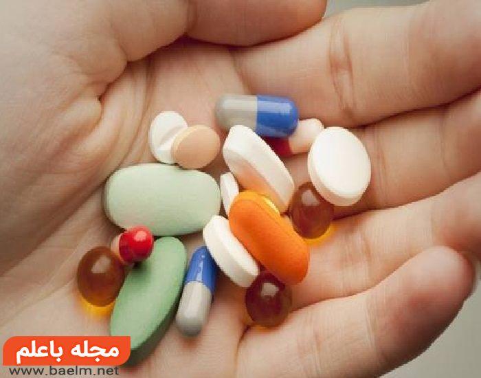 داروهای ضد افسردگی,لیست داروهای ضد افسردگی,انواع داروی ضد افسردگی,اطلاعات دارویی داروهای آنتی افسردگی