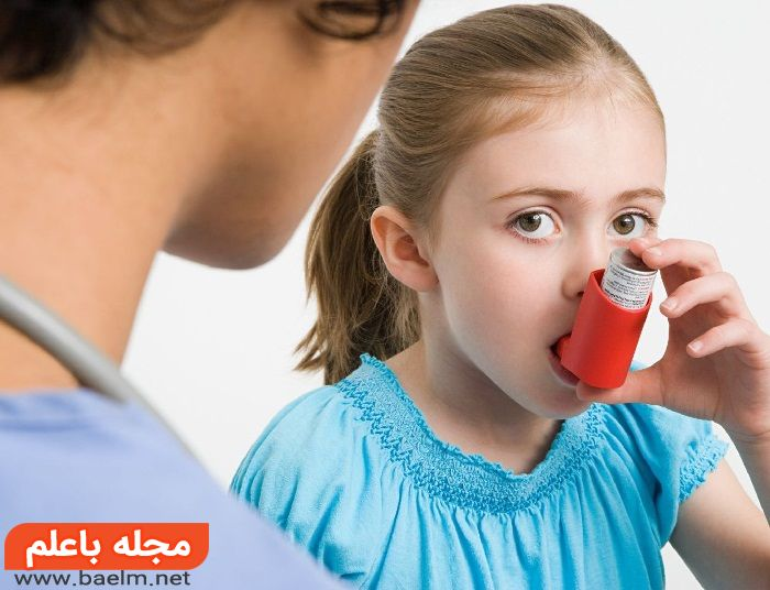 نشانه های حساسیت و علائم آلرژی کودکان,چگونه مانع از ایجاد حساسیت در کودک شویم؟