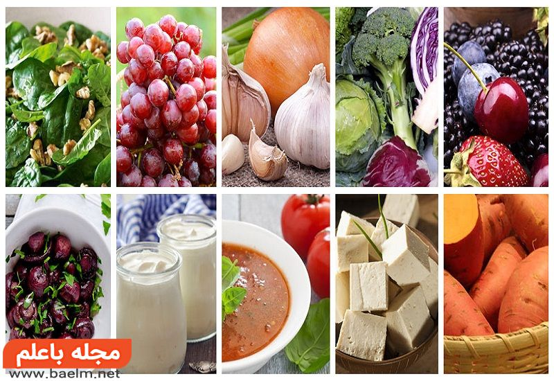 داروی گیاهی یبوست,درمان قطعی یبوست,درمان بیماری یبوست با رژیم غذایی,یبوست