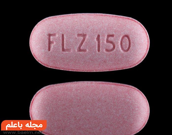 داروی فلوکونازول یا دیفلوکان در بارداری و شیردهی,مقدار مصرف قرص فلوکونازول برای عفونت قارچی