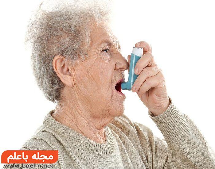 چگونه اکسیژن خون را بالا ببریم,نشانههای کمبود اکسیژن در خون,هیپوکسمی