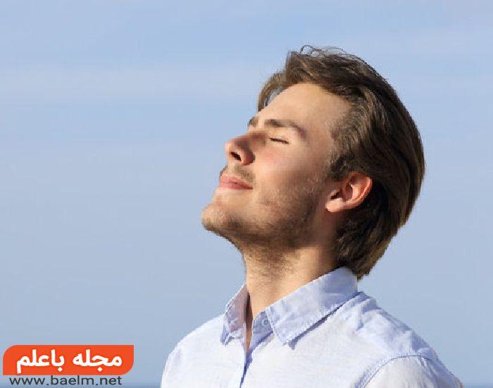 هیپوکسمی چیست,علت و علائم هیپوکسی,راههای افزایش اکسیژن خون