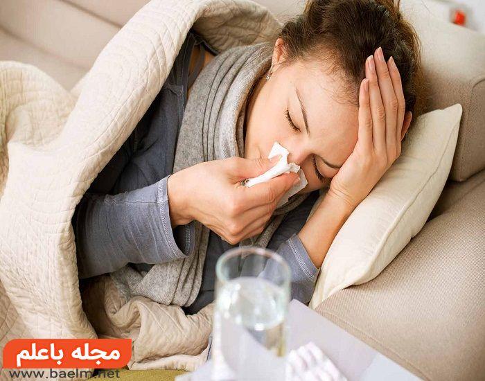 بیماری های تابستان,اگزما,اسهال,استفراغ,میگرن,عفونت روده ای,بیماری پوستی