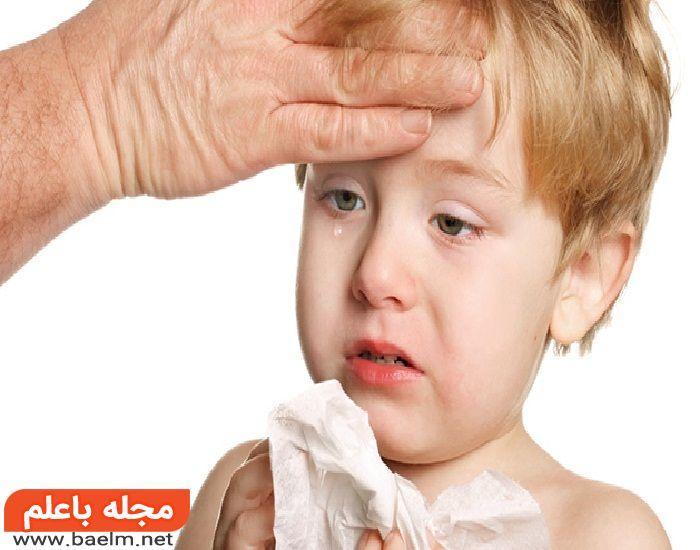 بیماری های تابستان,ویروس های تابستانی,سنگ کلیه,کم آبی بدن,سرماخوردگی