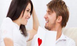عوارض نداشتن رابطه جنسی|عواقب ترک رابطه زناشویی(بسیار مهم)