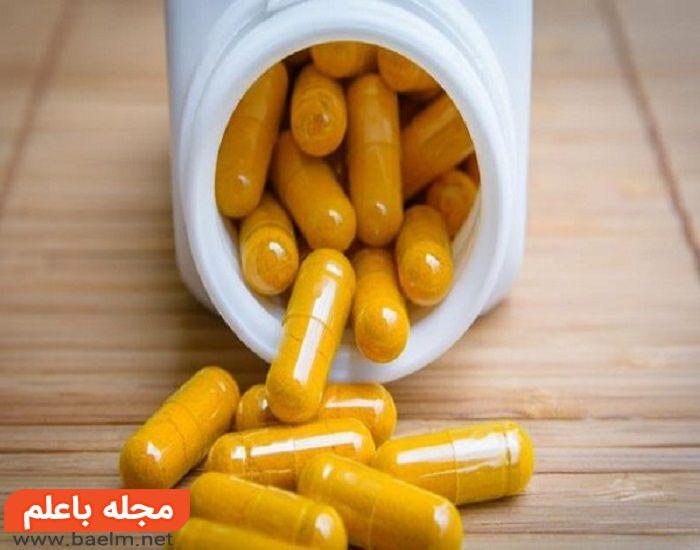بیماری معده,زخم معده,نفخ معده,سوزش معده,رفلاکس معده,درمان رفلاکس معده با داروهای گیاهی