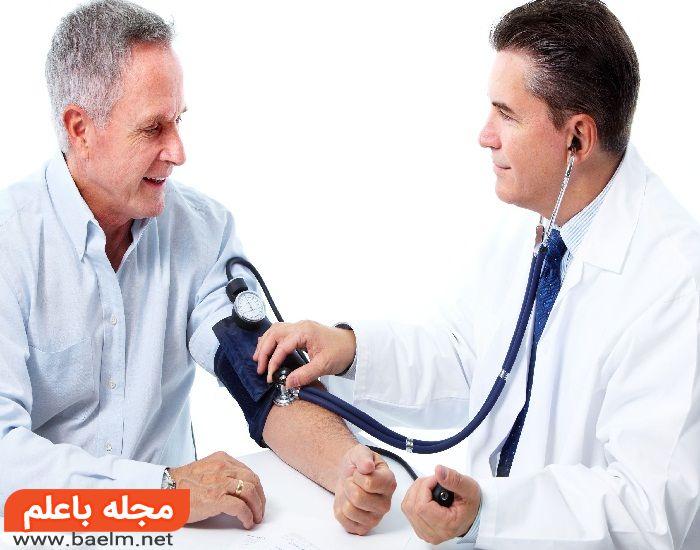علائم نارسایی مزمن کلیه,علل بیماری مزمن کلیه و نارسایی کُلیَوی,مشکلات بیماری کلیه