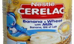 بهترین نوع شیرخشک برای نوزادان نارس|ویژگی های انواع شیرخشک