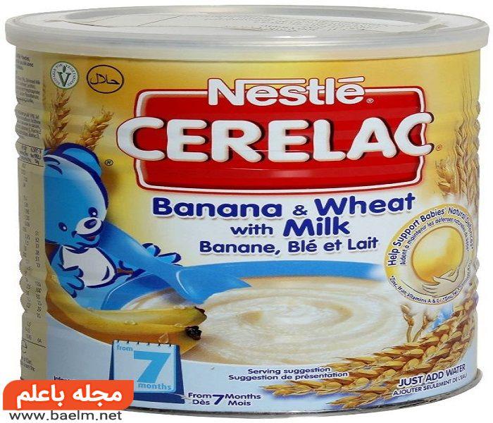 بهترین نوع شیرخشک,بهترین شیرخشک برای تغذیه نوزاد نارس
