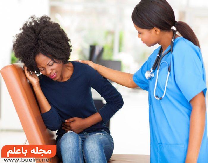 درمان خانگی عفونت ادراری,درمان خانگی عفونت ادراری در بارداری