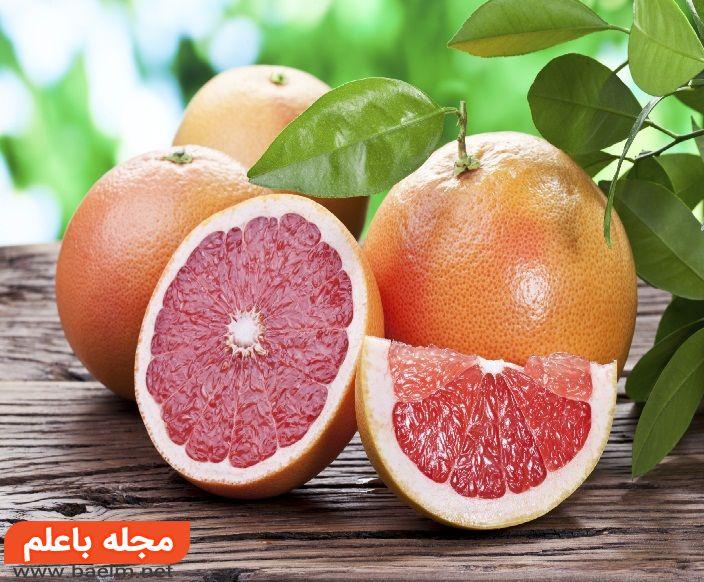 پاکسازی خون با گیاهان و میوه ها,سم زدایی و پاکسازی اعضای بدن با گیاهان دارویی