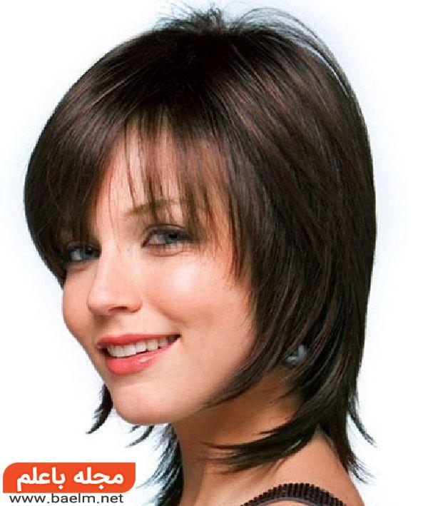 مدل مو دخترانه ساده,آموزش مدل مو دخترانه,مدل مو دخترانه برای عروسی