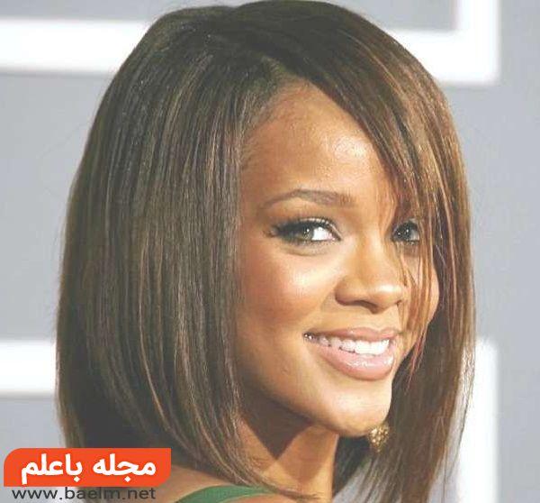 مدل مو مصری فانتزی کوتاه و مدل مو مصری فانتزی جدید 2018 و مدل مو مصری 97