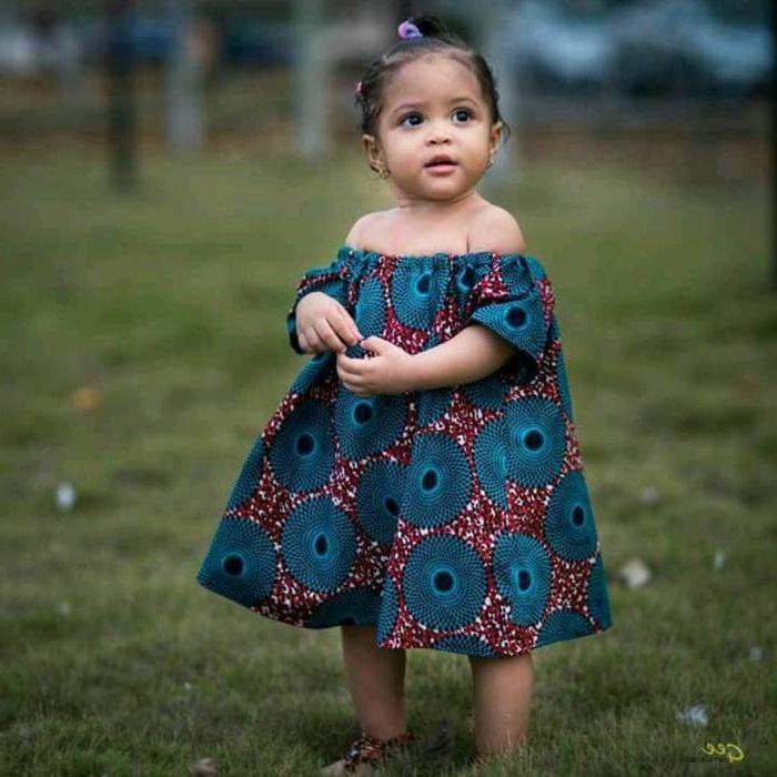 مدل لباس مجلسی بچگانه دخترانه,مدل لباس مجلسی دکلته دخترانه
