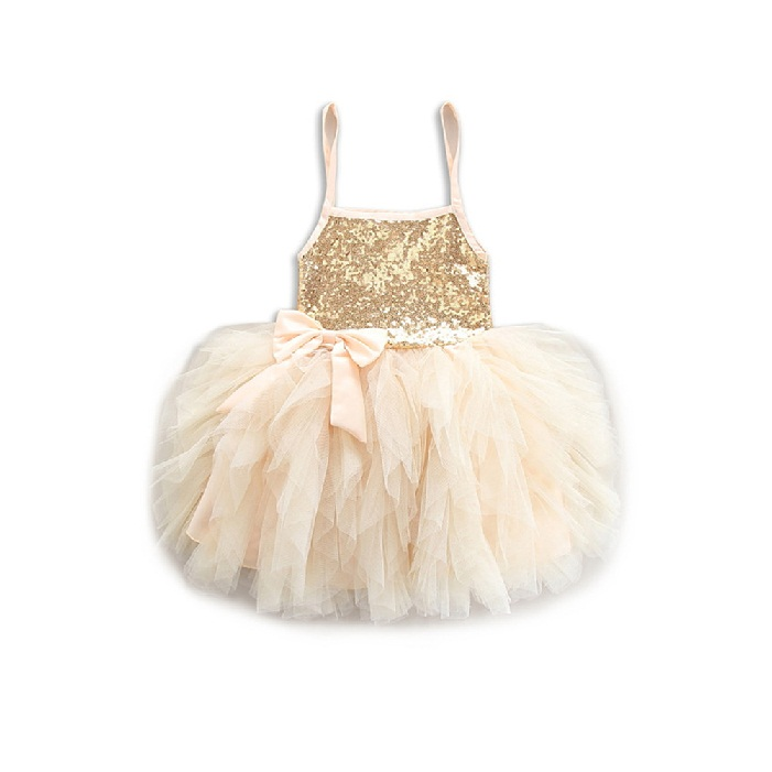 مدل لباس مجلسی بچگانه دخترانه و لباس حریر عروس بچه گانه دخترانه 2018,مدل جدید لباس بچگانه