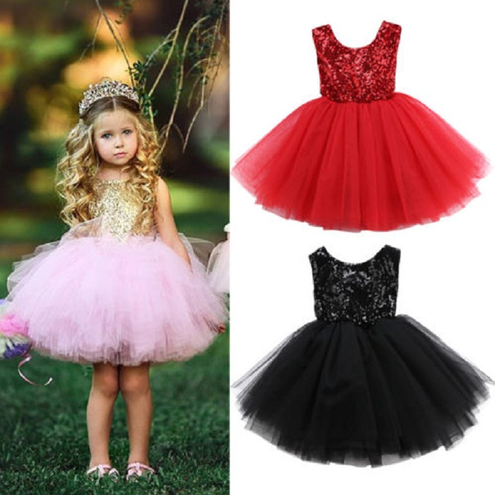 مدل لباس عروس بچه گانه دخترانه,مدل شیک لباس بچه گانه دخترانه طرح لباس عروس