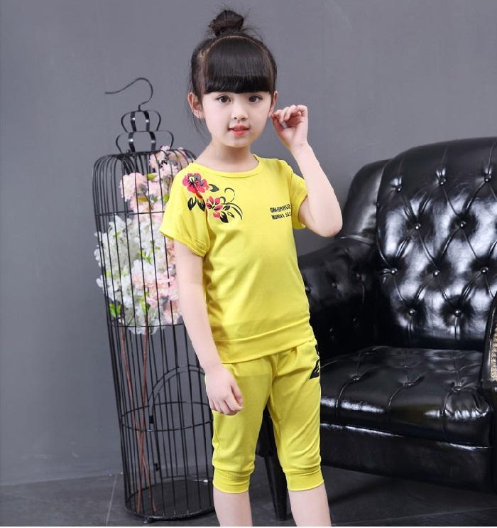 مدل لباس بچه گانه دخترانه زیبا و شیک 2018,چند مدل لباس بچه گانه دخترانه زیبا و شیک 2018