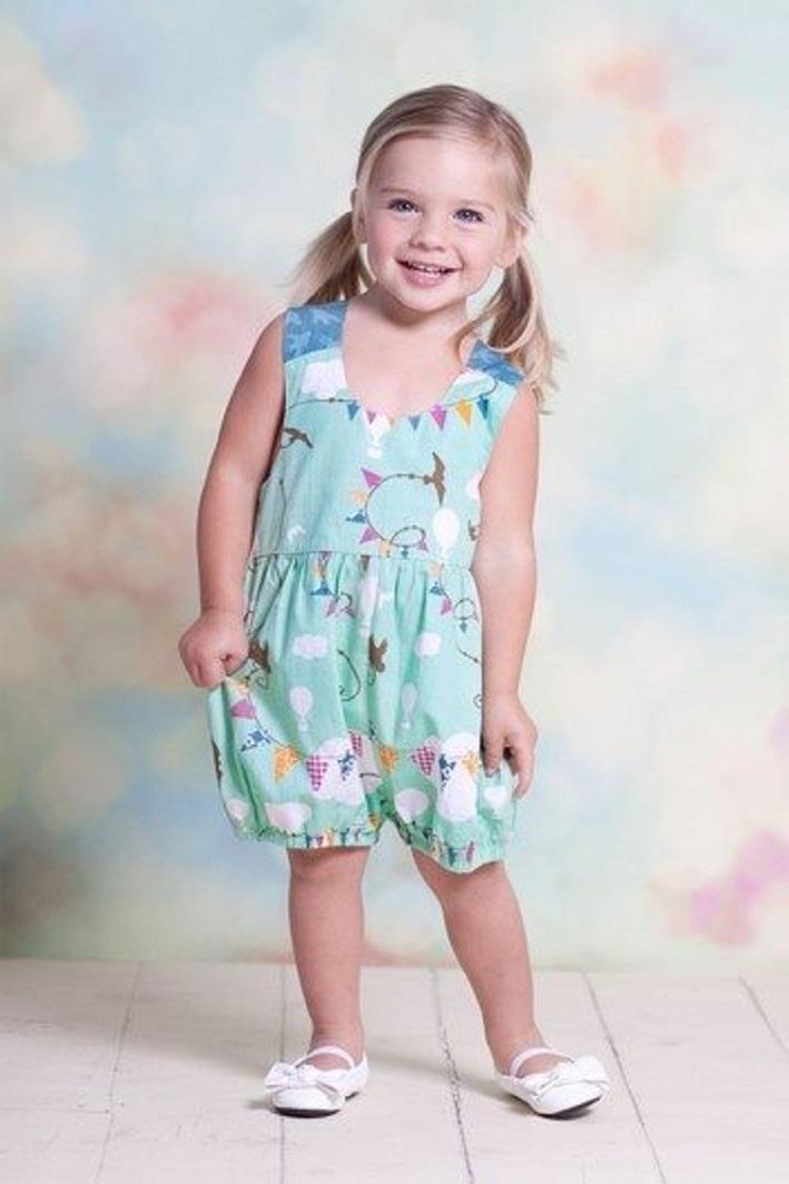 مدل لباس سرهمی دخترانه,سرهمی دخترانه تاپ شلوارک,سرهمی تاپ شلوارک خانگی و راحتی و مجلسی