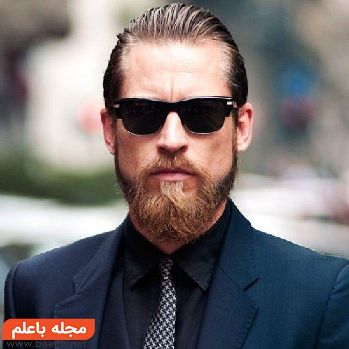مدل مو ساده ایرانی,مدل مو خامه ای,مدل مو مردانه جدید,مدل مو مردانه,مدل مو مردانه 2018
