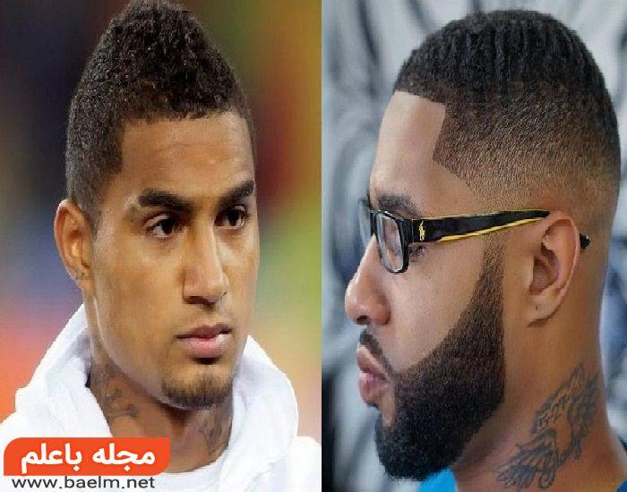 مو مردانه کوتاه,مدل مو پسرانه و مردانه بلند,مدل مو ساده و کلاسیک فشن,مدل مو فر پسرانه مردانه