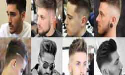 جدیدترین مدل موی مردانه و پسرانه|کوتاه,بلند,فشن,خامه ای,آلمانی,ایرانی,اروپایی 2018