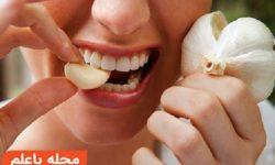 سریع ترین راه برای درمان درد دندان در خانه چیست؟ درمان گیاهی دندان درد
