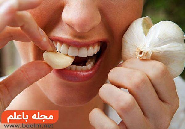درمان دندان درد,درمان سریع دندان درد,روش های خانگی و فوری برای تسکین و درمان دندان درد