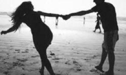 با کسی که عاشق من شده ولی من دوستش ندارم چه بکنم؟|عشق های یکطرفه