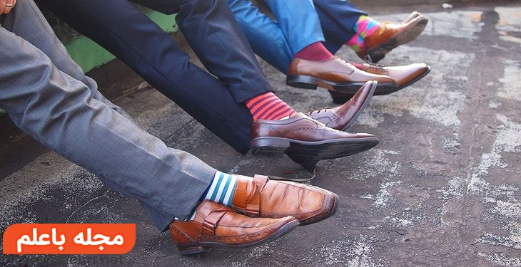 جورابهای Happy Socks