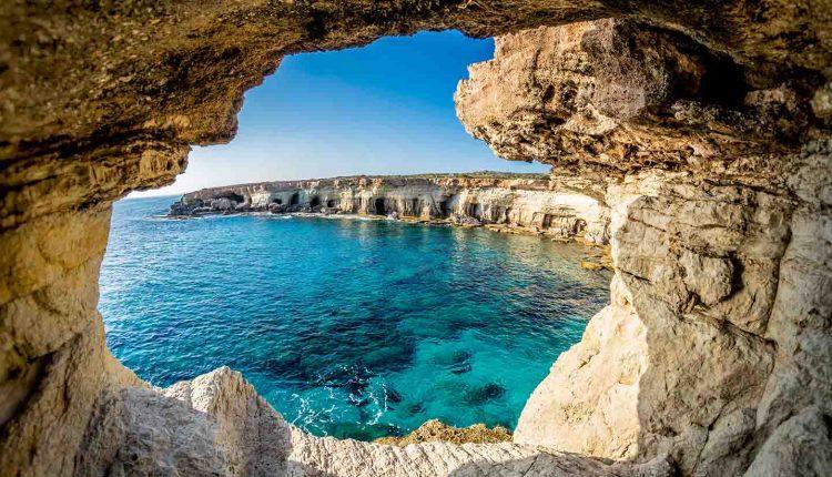 تور قبرس؛ سفری ساحلی برای روزهای گرم تابستان