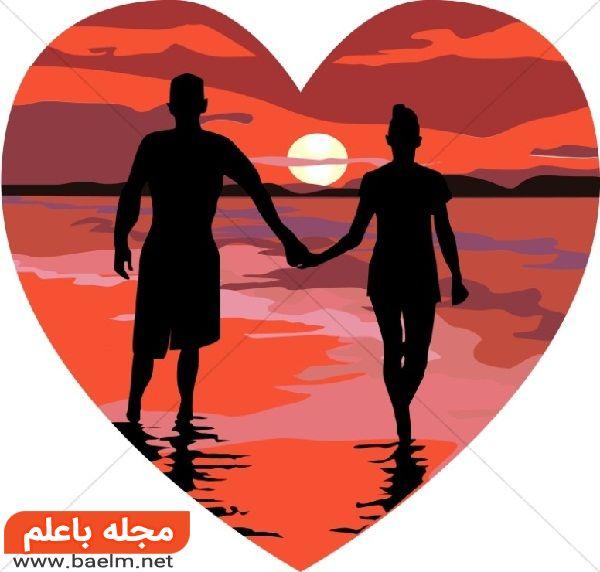 علت شکست در روابط زناشویی چیست؟راز های موفقیت در روابط زناشویی,ازدواج های ناموفق