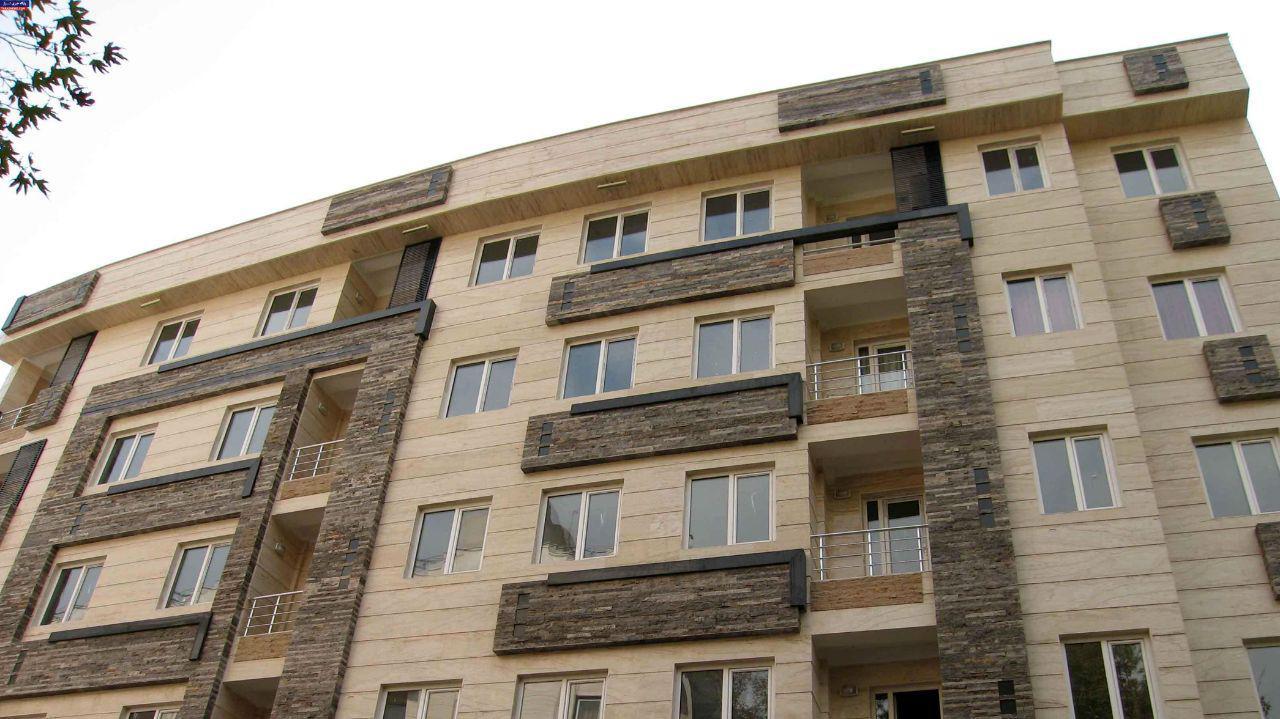بودجه لازم برای خرید آپارتمان تا 40 متر در تهران چه قدر است؟