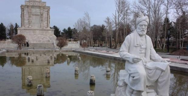 سفری دلانگیز به آرامترین شهر ایران با تور مشهد
