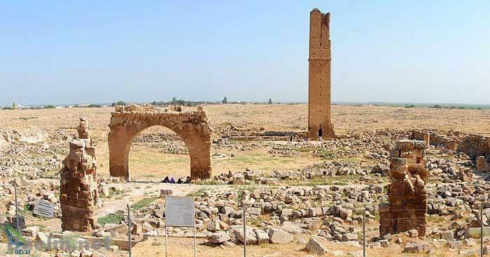 اولین دانشگاه جهان در ترکیه