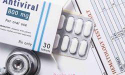 قرص های ضد بارداری با چه داروهایی تداخل دارند ؟