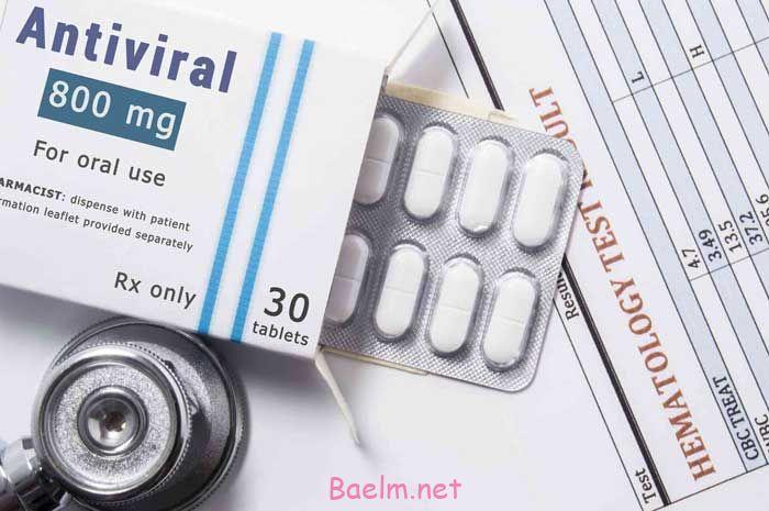 آنتی بیوتیک و قرص ضد بارداری  استامینوفن   تداخل قرص اورژانسی با انتی بیوتیک  تداخل دارویی  طریقه مصرف قرص ضد بارداری یاسمین  تداخل آزیترومایسین با   قرص ضد بارداری اورژانسی