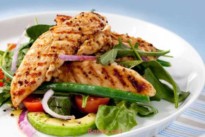 چه غذاهایی در رژیم اتکینز مجاز است  رژیم اتکینز هفته دوم  کسانی که با رژیم اتکینز لاغر شدن  دانلود کتاب رژیم لاغری 14 روزه   رژیم کتوژنیک