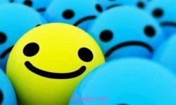 چطور مثبت اندیش باشم و چرا ؟ روش های عملی