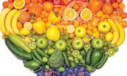"""لاغری شکم و پهلو با طب سنتی + غذاهای رژیمی برای """"لاغری شکم و پهلو"""""""