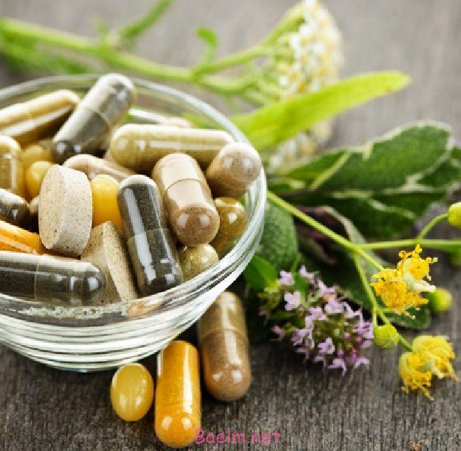 درمان دارویی اسهال-دلایل ابتلا به اسهال-درمان خانگی اسهال بدون دارو