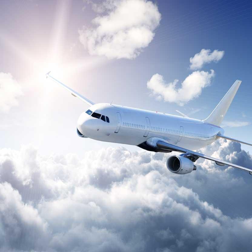 هواپیماهای موجود در ایران از هر کدام از این شرکت های هواپیمایی