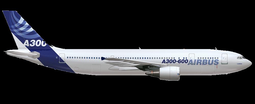 این هواپیما متعلق به خانواده ی ایرباس آ 320 است که باریک پیکر و میان برد است.