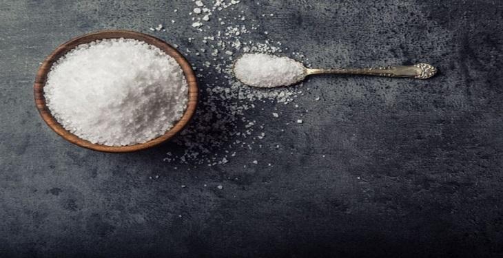 مواد غذایی مضر برای سنگ کلیه
