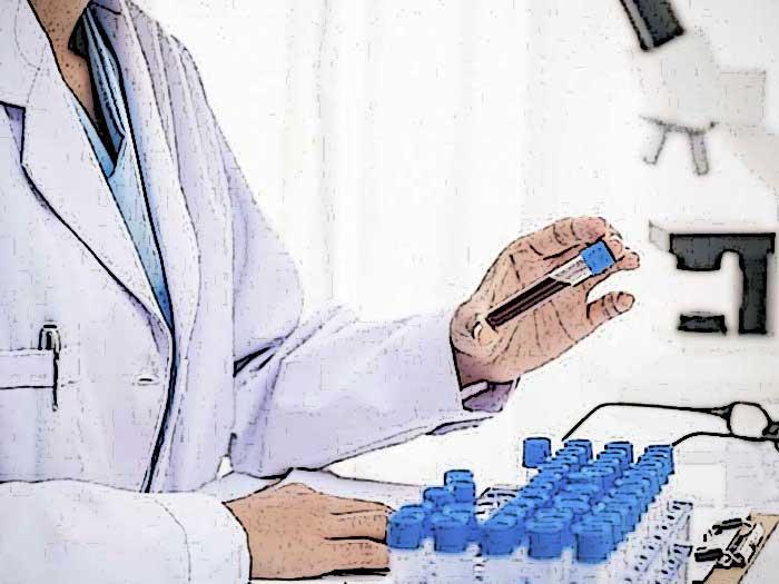 آنیزوسیتوز چیست ؟ علایم + دلایل و روش های درمان