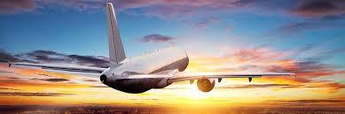 راهنمای سفر به دبی با هواپیما - کدام شرکت هواپیمایی به دبی پرواز میکنند؟