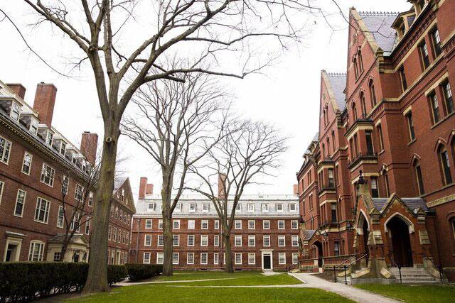 چگونه می توانیم شرایط بورسیه دانشگاه هاروارد را به دست بیاوریم؟