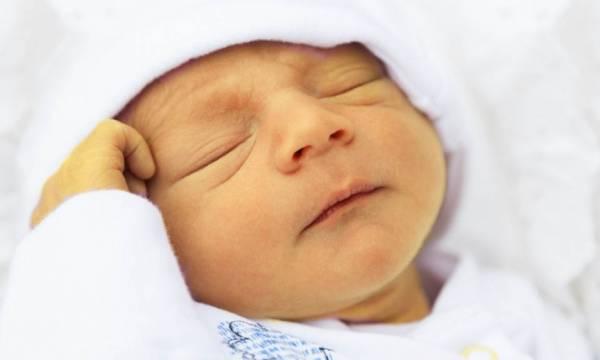 اجاره دستگاه زردی نوزاد در منزل - معمولاً چه مدت به فتوتراپی نیاز است؟