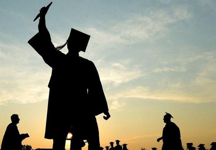برای گرفتن اپلای از دانشگاه هاروارد چه شرایطی لازم است؟
