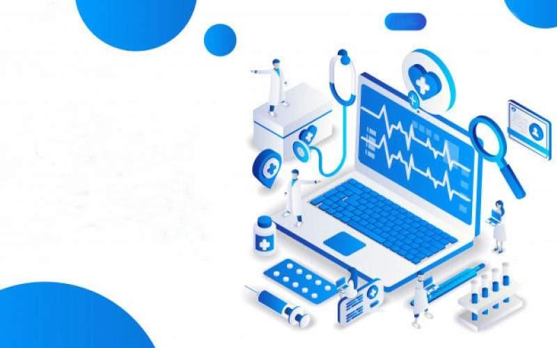 تفاوت های موجود در مشاوره و پرسش و پاسخ آنلاین پزشکی و مراجعه به مطب