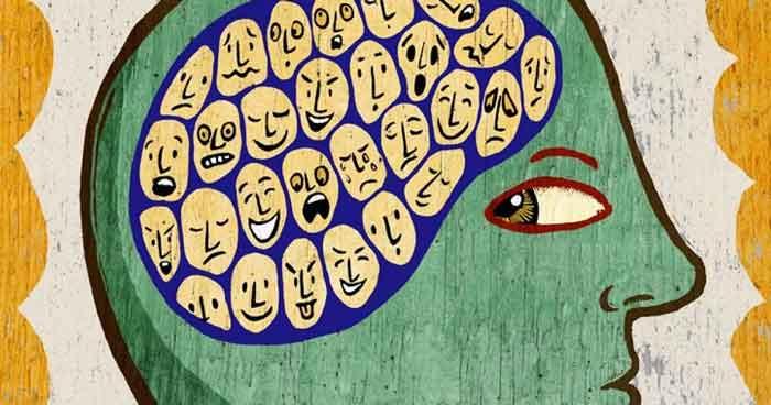 مشاوره روانشناسی با مشوِرَپ